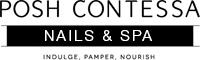 Posh Contessa Logo